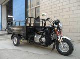 Hot Sale 150cc Tricycle Cargo Design