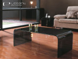 2015 Grey Glass Stand of Modern Style on Sale