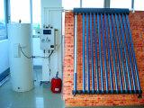 U Type Separation Type Solar Heat Collector