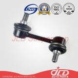 55530-4h000 Auto Suspension Parts Stabilizer Link for Hyundai