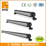 45′′ 210W Offroad CREE LED Bar Light for Jeep