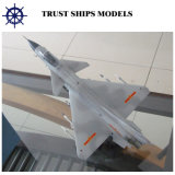 Plastic Model Scale Plane for 2015 Latest Model