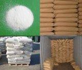 Sports Nutrition Creatine Raw Powder, Bulk Pure Creatine Monohydrate