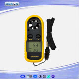 Digital Anemometer for Wind Speed Tester