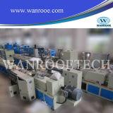 Plastic PVC Drainage Pipe Machine