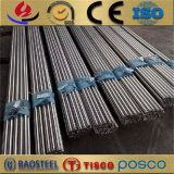 Hot Rolled 304 Stainless Steel Round Bar & Angel Bar Price