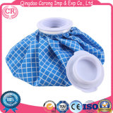 PVC Fabric Custom Ice Pack for Pain Relief