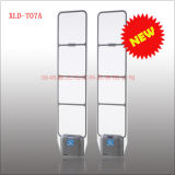 Fashionable Acrylic EAS RF System for Supermarket with LED (XLD-T08A)