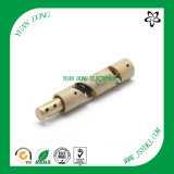 Tools Suitable for Qrr500 Coaxial Cable CATV Connector Tools