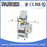 PVC Window Machine PVC Profile Water Slot Milling Machine