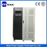 10kVA-400kVA Backup Power for Solar Power Supply System UPS