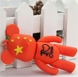 Hot Sale Cheap Various Colors Silicone USB Cap Cover