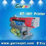Garros High Resolution 1.8m Dx5 Eco Solvent Plotter Printer