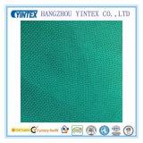 Green Handmade Yintex-Waterproof Sew Fabric for Home Textiles