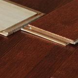 Honey HDF Engineered Bamboo Flooring