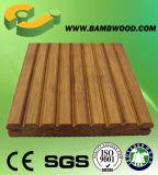 China Cheap Outdoor Bamboo Decking-Ej