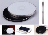 Dongguan Factory Wireless Charging Qi Wireless Charger for Sale
