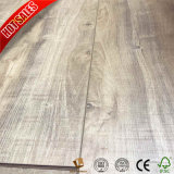 Factory Sale Beveled Pressed U Groove Quick Step Laminate Flooring