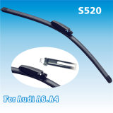 Car Parts Wiper Blade for Audi A6 (S520)