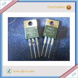 Silicon NPN Power Transistors 2SD401A