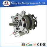 AC Single Phase China Electric Motor