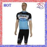 Custom Outdoor Bike Shirts, Custom Men′s Cycling Wear