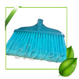 Cheap Broom Head Suitable for 99 Cent Store
