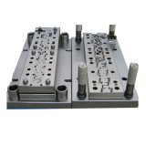 Experienced Stamping Tooling Manufacturer