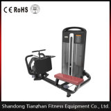 Best Selling Fitness Equipment/Low Row