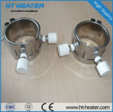 Plastic and Rubber Machinery Seal Mica Band Heater