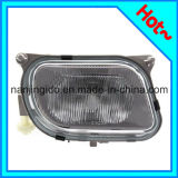Auto Fog Lamp for Benz E Class W210 1995-2000 2108200256