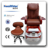 Best Chair Massage with Reclining Back (A201-1701)