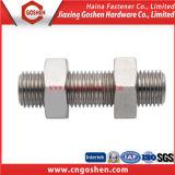 Stainless Steel Thread Rod, Stud Bolt, Duplex Stainless Steel Stud Bolt