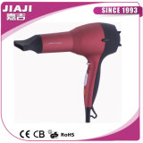 New Design Best Hair Dryers for African American Hair