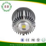 80W Industrial LED High Bay Lamp (QH-IL-80W1A)