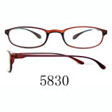 Simple Cheap Injection Design Eyeglasses for W Oman