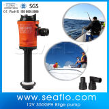 Seaflo High Quality Fish Baitwell Water Pump