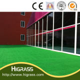 10mm Synthetic Grass for Multipurpose with Good Price