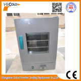 Small Testing Oven/Hot Air Circulation Industrial Oven