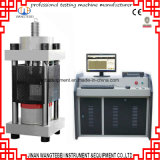 2000kn/3000kn Hydraulic Cement Compression Testing Machine