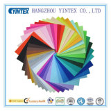 Customize Any Color Fabric (yintex001)