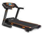 Healthmate Home 1.5HP Fitness Running Machine Motorized Treadmill (HSM-MT10A)