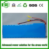 OEM Best Quality High Power Lipo 12V 100ah Battery