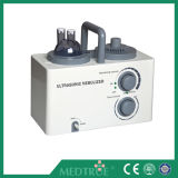 CE/ISO Approved Ultrasonic Nebulizer (MT05116011)
