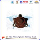 S195 Oil Pump for Diesel Engine