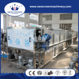 Beer Pasteurizing Tunnel/Factory Direct Sale Pasteurizing Tunnel