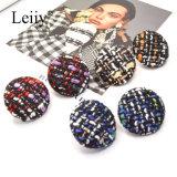 Leiiy Fashion Earrings