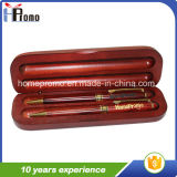 Promotion Gift Wooden Pen in Box