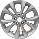 16 Inch for Volkswagen Replica Car Accessories Alloy Wheel Rims