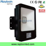 IP65 10W-100W Outdoor LED Flood Light Replacement Halogen Lamp